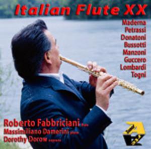 italianflutexx